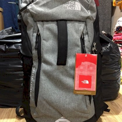 Balo laptop The North Face Router size 38l- BTR01
