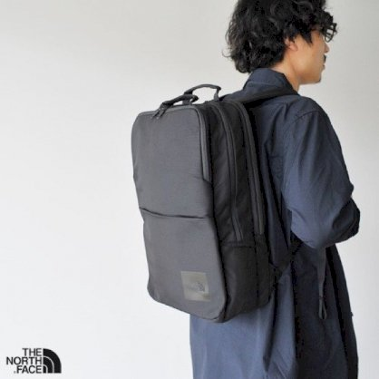 Balo laptop The North Face shuttle daypack-BTS01