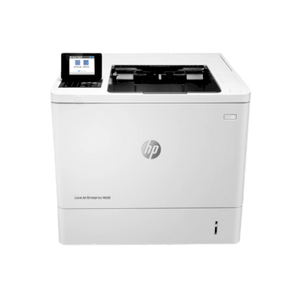 Máy in HP Laserjet Enterprise M609DN (K0Q21A)
