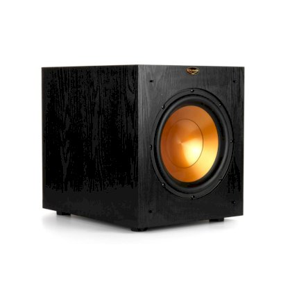 Klipsch Synergy Black Label Sub-100