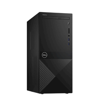 Dell Vostro 3671 42VT370054 Core i5-9400/8GB/1TB HDD/Win10