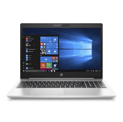 HP Probook 450 G6 6FG93PA Core i7-8565U/8GB/1TB HDD/FreeDOS