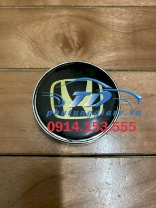 Ốp lazang Honda Civic KS201219