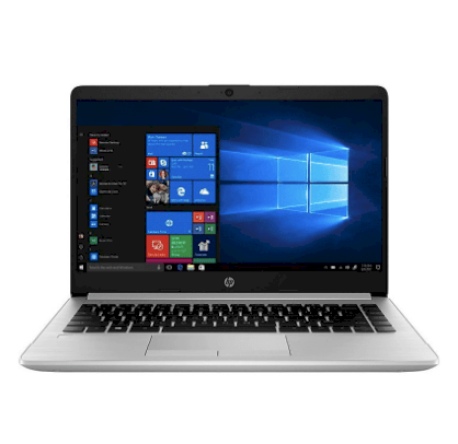 HP 348 G7 9PG94PA Core i5-10210U/4GB/256GB SSD/14 FHD/Win10