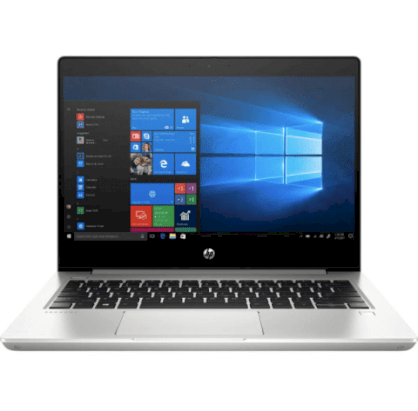 HP Probook 430 G7 9GP99PA Core i7-10510U/8GB/512GB SSD/Win10