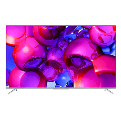 Android Tivi TCL 4K 65P715 (65 inch)
