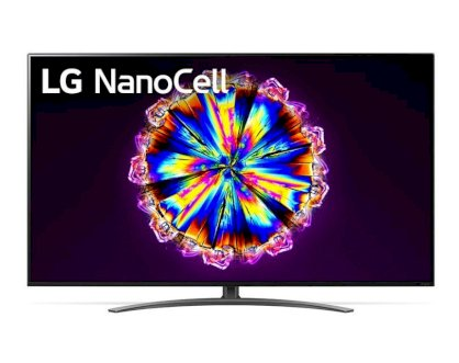 Smart Nanocell tivi LG 86NANO91TNA