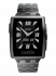 pebble steel watch, dong ho thong minh cho iphone va android