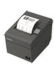 may in nhiet epson tm -t82 ket noi cong: usb - gia tai nha may