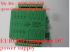 dai ly phan phoi eurogi competent dc power supply
