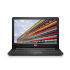 can ban dell latitude 3490 core i5 8250u 8g 256g full hd