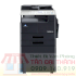 may photocopy konica minolta bizhub 226 – may photo bizhub 226