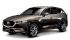 new mazda cx-5 signature premium awd 2.5l (co trang bi i-activsense)