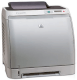HP Color LaserJet 2600n