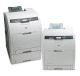 HP Color LaserJet CP3505 Printer series (CB444A)