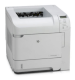 HP LaserJet P4014 Printer (CB506A) - Ảnh 1