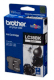 Brother LC-38BK 2PK