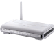 ASUS G series RT-G32 Wireless-G Router