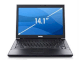 Dell Latitude E6400 (Intel Core 2 Duo P8400 2.26GHz, 2GB RAM, 80GB HDD, Intel GMA 4500MHD, 14.1 inch, Windows Vista Home Premium)