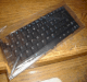 Keyboard HP 6520S, 6720S