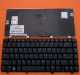 Keyboard HP Compaq CQ50, CQ55