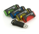 Kingston DataTraveler C10 - 16GB USB 2.0 DTC10/16GB