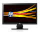 HP ZR2740w 27inch LED
