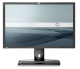 HP ZR24w 24inch S-IPS LCD