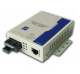 3ONEDATA 1100 Ethernet 10/100M 1550nm Single-mode 40Km