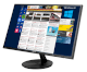 ASUS VN247H  23.6inch