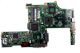 Mainboard Lenovo IdeaPad Y450. Intel GL40, VGA share