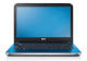 Dell Inspiron 14R 5421 (1401058) Blue (Intel Core i3-3217U 1.8GHz, 4GB RAM, 500GB HDD, VGA Intel HD Graphics 4000, 14 inch, PC DOS)