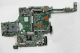 Mainboard HP Elitebook 8560W, VGA Rời (652638-001)