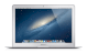 Apple MacBook Air Mid 2013 13.3inch