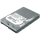 Hitachi 80GB - 5400rpm - 8MB cache - SATA