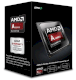 AMD Quad Core A10-Series A10-6800K (AD680KWOHLBOX) (4.1GHz, 4M L2 Cache, socket FM2)