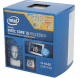 Intel Core i5-4440 (3.1GHz turbo up 3.3GHz, 6MB L3 cache, socket 1150)