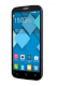 Alcatel One Touch Pop C9 (One Touch 7047D) Black - Ảnh 1