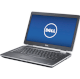 Dell Latitude E6430 (Intel Core i5-3210M 2.5GHz, 4GB RAM, 320GB HDD, VGA Intel HD Graphics 4000 , 14 inch, Windows 7 Pro)