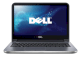 Dell Audi A5-5437 (Intel Core I3-4010U 1.7GHz, 4GB RAM, 500GB HDD, VGA Intel HD Graphics 4000, 14 inch, PC DOS) - Ảnh 1
