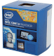 Intel Core i3-4360 (3.70Ghz, 4MB L3 Cache, socket 1150, 5GT/s DMI)