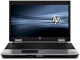 HP Elitebook 8540P (Intel Core i7-680UM 1.46GHz, 4GB RAM, 500GB HDD, VGA NVIDIA NVS 5100M, 15.6 inch, Windows 7 Professional)