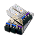 Wintop Module quang SFP Single-mode 155Mbps 40Km (YTPS-E35-40L)
