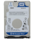 Western Digital Blue 500GB - 5400rpm - 8MB Cache - Sata 6.0 Gb/s (WD5000LPVT)