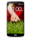 LG G2 LS980 32GB Black for Sprint - Ảnh 1