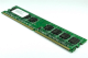 Hynix - DDR2 - 512MB - bus 800MHz - PC2 6400