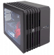 Vỏ máy tính Corsair Carbide Series Air 240 Arctic Black