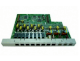 Card Panasonic KX-TES82483