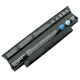Pin Laptop Dell Inspiron 14R2 (6cell, 5200mAh)