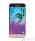 Samsung Galaxy J3 (2016) SM-J320Y 8GB Gold
